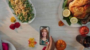 Ibotta TV Spot, 'Free Thanksgiving Dinner' - Thumbnail 4