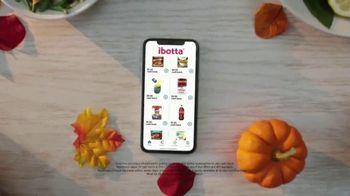 Ibotta TV Spot, 'Free Thanksgiving Dinner' - Thumbnail 6