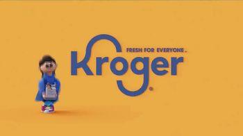 The Kroger Company TV Spot, 'Sincronizado' canción de Tchaikovsky [Spanish] - Thumbnail 9