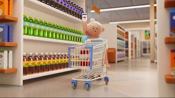 The Kroger Company TV Spot, 'Low: Soup, Butter and Steak' Song by Flo Rida - Thumbnail 4