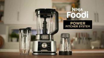 Ninja Foodi Power Pitcher TV Spot, 'Do Even More' - Thumbnail 9