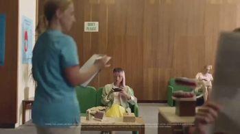 Google Pixel 5 TV Spot, 'Fast Online Gaming' - Thumbnail 4
