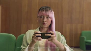 Google Pixel 5 TV Spot, 'Fast Online Gaming' - Thumbnail 5
