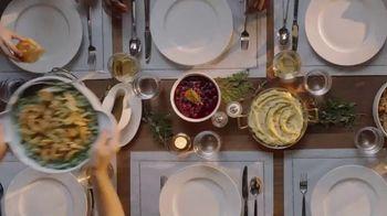 Campbell's Soup Cream of Mushroom TV Spot, 'Creamy Cream of Mushroom' - Thumbnail 3