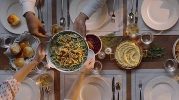 Campbell's Soup Cream of Mushroom TV Spot, 'Creamy Cream of Mushroom' - Thumbnail 4