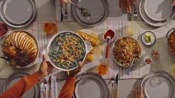 Campbell's Soup Cream of Mushroom TV Spot, 'Creamy Cream of Mushroom' - Thumbnail 5