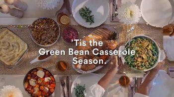 Campbell's Soup Cream of Mushroom TV Spot, 'Creamy Cream of Mushroom' - Thumbnail 8