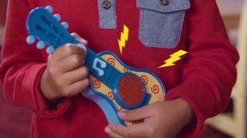 Blue's Clues & You! Dance-Along Blue TV Spot, 'Ready to Dance' - Thumbnail 2