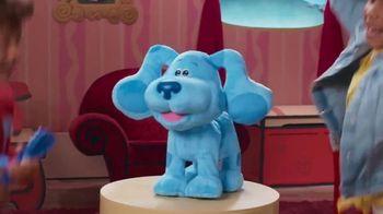 Blue's Clues & You! Dance-Along Blue TV Spot, 'Ready to Dance' - Thumbnail 3