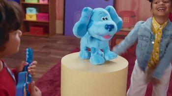 Blue's Clues & You! Dance-Along Blue TV Spot, 'Ready to Dance' - Thumbnail 4