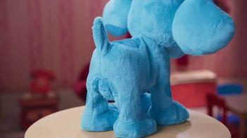 Blue's Clues & You! Dance-Along Blue TV Spot, 'Ready to Dance' - Thumbnail 8