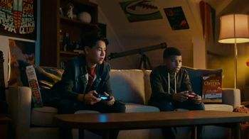 General Mills TV Spot, 'PlayStation 5' - 1117 commercial airings