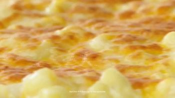 Chick-fil-A Mac & Cheese TV Spot, 'Different Types of Cheeses' - Thumbnail 3