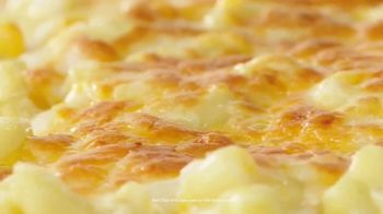 Chick-fil-A Mac & Cheese TV Spot, 'Different Types of Cheeses' - Thumbnail 4