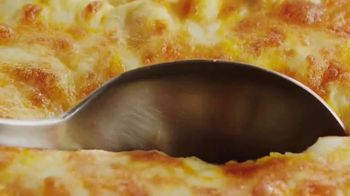 Chick-fil-A Mac & Cheese TV Spot, 'Different Types of Cheeses' - Thumbnail 5