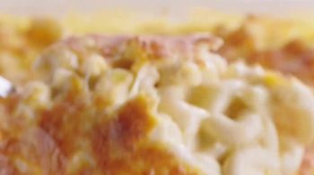 Chick-fil-A Mac & Cheese TV Spot, 'Different Types of Cheeses' - Thumbnail 6
