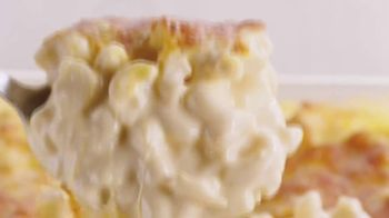 Chick-fil-A Mac & Cheese TV Spot, 'Different Types of Cheeses' - Thumbnail 7
