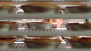 Perkins Restaurant & Bakery TV Spot, 'Pot Roast Specials' - Thumbnail 9