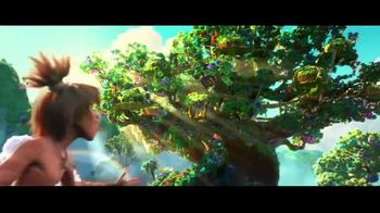 The Croods: A New Age - Alternate Trailer 15