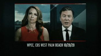Independence USA PAC TV Spot, 'The Challenge: COVID-19' - Thumbnail 3