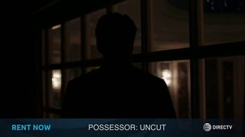 DIRECTV Cinema TV Spot, 'Possessor: Uncut' - Thumbnail 1