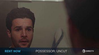 DIRECTV Cinema TV Spot, 'Possessor: Uncut' - Thumbnail 5