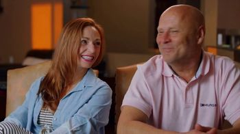 Offerpad TV Spot, 'Home Selling Your Way: Customer Testimonials' - Thumbnail 10