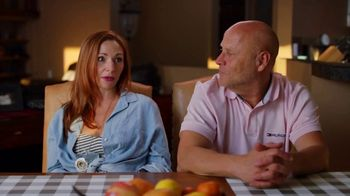 Offerpad TV Spot, 'Home Selling Your Way: Customer Testimonials' - Thumbnail 7