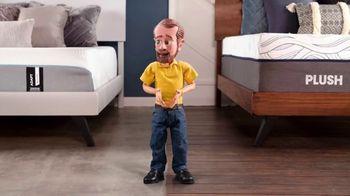 Bob's Discount Furniture TV Spot, 'Atrevese a comprar' [Spanish] - Thumbnail 10
