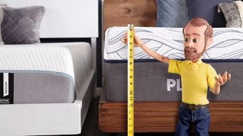 Bob's Discount Furniture TV Spot, 'Atrevese a comprar' [Spanish] - Thumbnail 5