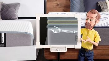 Bob's Discount Furniture TV Spot, 'Atrevese a comprar' [Spanish] - Thumbnail 6