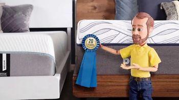 Bob's Discount Furniture TV Spot, 'Atrevese a comprar' [Spanish] - Thumbnail 7