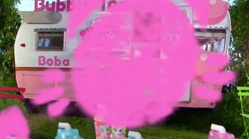 Kitten Catfe Boba Series TV Spot, 'Big Reveal' - Thumbnail 9