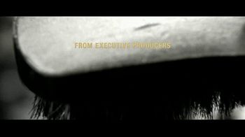 HBO TV Spot, 'The Shop' - Thumbnail 5