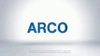 ARCO TV Spot, 'Mayor potencia' [Spanish] - Thumbnail 8