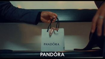 Pandora TV Spot, \'Make Her Shine This Holiday\'