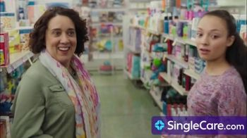 SingleCare TV Spot, 'Martin Sheen on a Mission: 80% Off' - Thumbnail 4