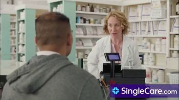 SingleCare TV Spot, 'Martin Sheen on a Mission: 80% Off' - Thumbnail 7