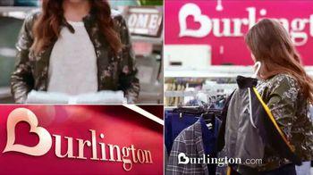Burlington TV Spot, 'My Best Friend' - Thumbnail 4