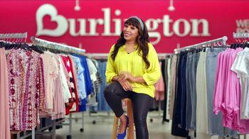 Burlington TV Spot, 'My Best Friend' - Thumbnail 7