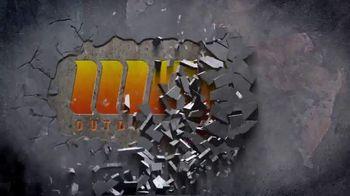 Mojo Outdoors Fatal Shot Custom Chokes TV Spot, 'Quicker and Cleaner Kills' - Thumbnail 7