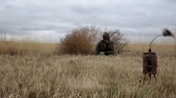 Mojo Outdoors Fatal Shot Custom Chokes TV Spot, 'Quicker and Cleaner Kills' - Thumbnail 3