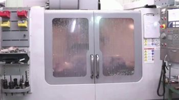 Mojo Outdoors Fatal Shot Custom Chokes TV Spot, 'Quicker and Cleaner Kills' - Thumbnail 4