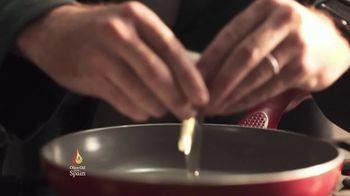 Goya Foods Adobo TV Spot, 'Clock' - Thumbnail 3