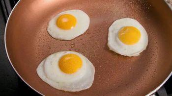 Goya Foods Adobo TV Spot, 'Clock' - Thumbnail 4