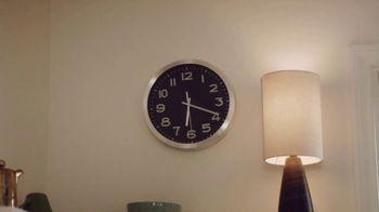 Goya Foods Adobo TV Spot, 'Clock' - Thumbnail 5