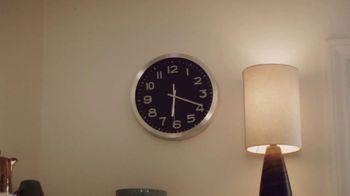 Goya Foods Adobo TV Spot, 'Clock' - Thumbnail 6