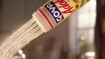 Goya Foods Adobo TV Spot, 'Clock' - Thumbnail 7