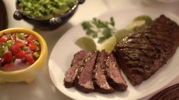 Goya Foods Adobo TV Spot, 'Clock' - Thumbnail 8