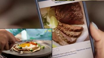 Goya Foods Adobo TV Spot, 'Clock' - Thumbnail 9